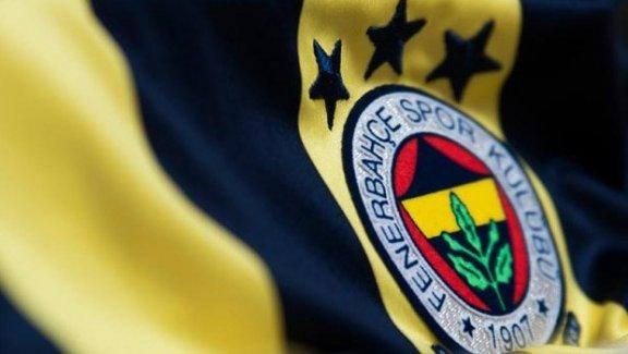 Fenerbahçe Sow'u KAP'a bildirdi!