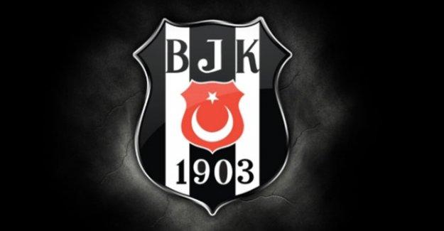 Beşiktaş'ta Quaresma ve Oğuzhan şoku