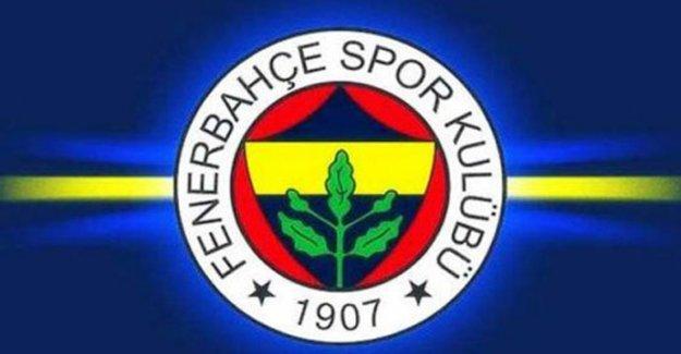 Fenerbahçe, Medicana Sivasspor maçına hazır