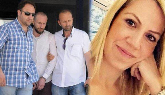 Kadın cinayetine, indirimsiz ömür boyu hapis cezası