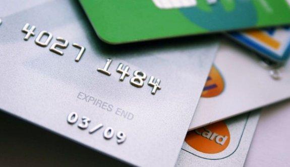 Kırşehir'de ATM dolandırıcılığı