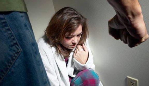 Genç kıza şantaj ve tecavüz iddiasına 6 gözaltı
