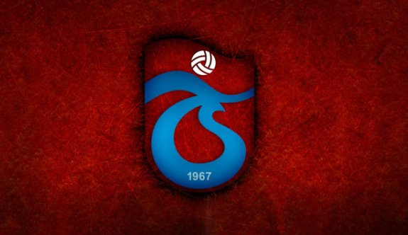 Jan Durica Trabzonspor'da