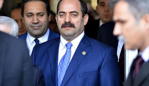 Zekeriya Öz, Celal Kara ve Mehmet Yüzgeç için istenen cezalar belli oldu