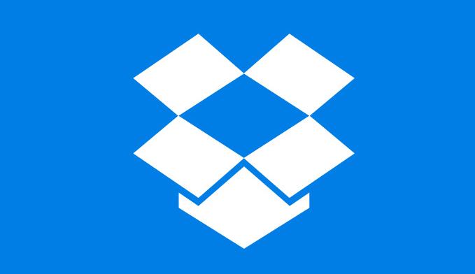 68 milyon Dropbox hesabının şifresi çalındı