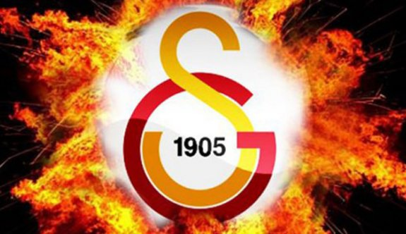 Galatasaray'dan Real Betis'e...