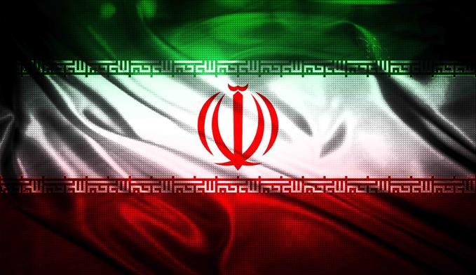 İran'dan 'Suriye'de ateşkes' açıklaması