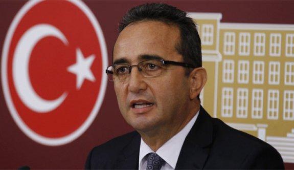 Bülent Tezcan'a neden silahla saldırdığını açıkladı