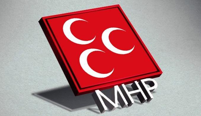 MHP'den yeni HDP açıklaması