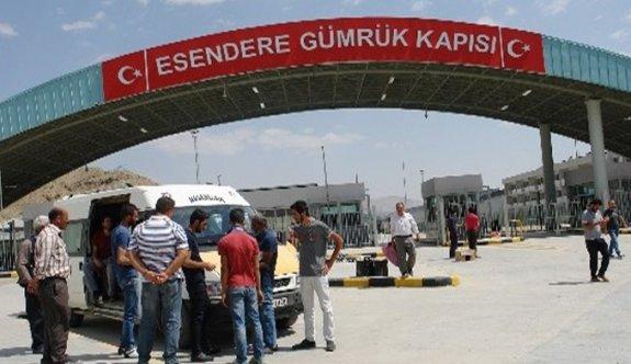 PKK'nın hayali ihracatını MGK'dan FETÖ gizledi