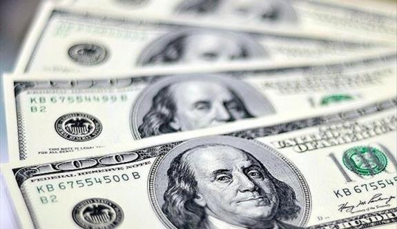 Merkez Bankasından 'dolar' hamlesi