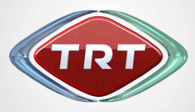 FETÖ'nün TRT'deki yapılanması yönelik soruşturma