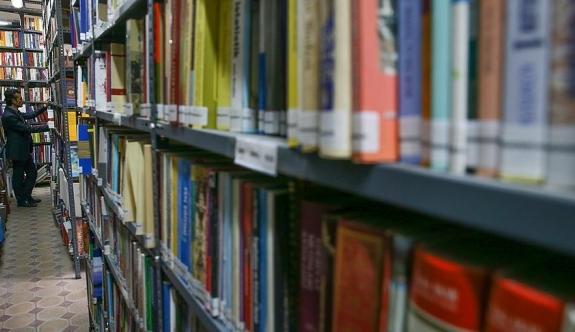 Kahramanmaraş'ta 15 Temmuz şehidi adına kütüphane