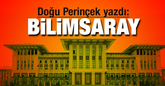 Bilimsaray