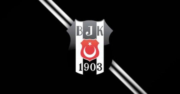 Gerard Beşiktaş maçında yok
