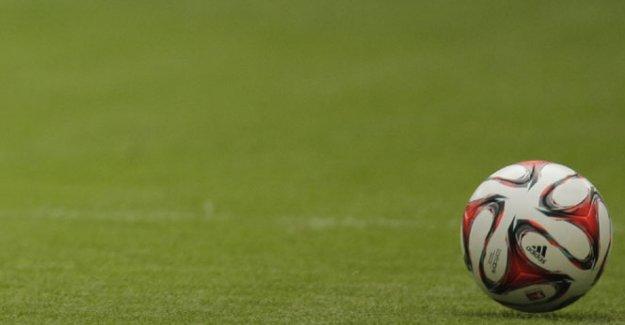 Samsunspor'da Antalyaspor mesaisi