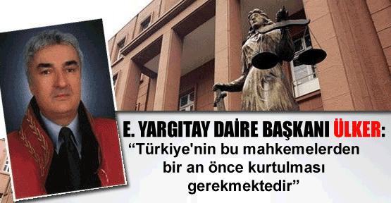"""""""Sandık AKP'yi aklamaya yetmez"""""""