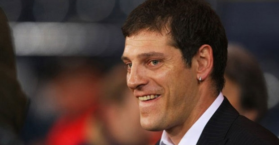 Son karar Bilic'in!