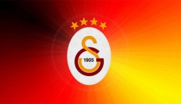 Galatasaray Euroleague'de yine...