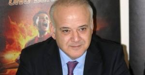 Ahmet Çakar#039;dan şok Arda mesajı!
