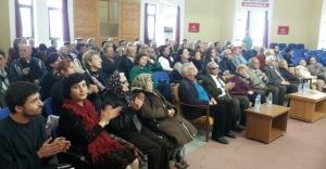 Muğla'da Vatan Partisi Büyüyor