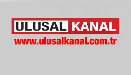 Sağlık Bakanı Müezzinoğlu: Türkiye çok önemli bir başarı elde etti