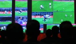 Beşiktaş'ın UEFA'daki maçları şifresiz