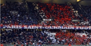 UEFA, Paris Saint Germain'e ceza verdi