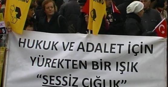 """""""TSK Necdet Özel'in çiftliği değil"""""""
