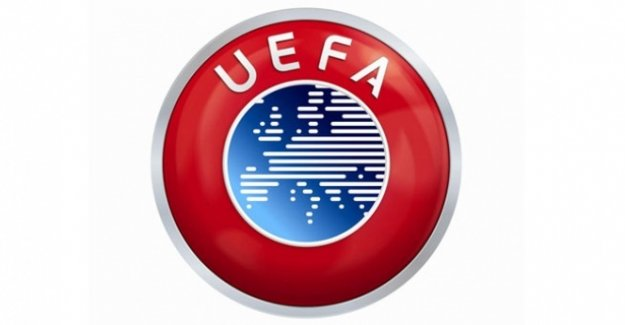 UEFA'dan Fair-Play müjdesi