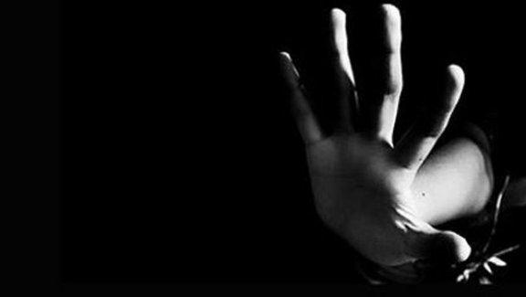 Zihinsel engelli kıza tecavüzde sanığa 'iyi hal' indirimi